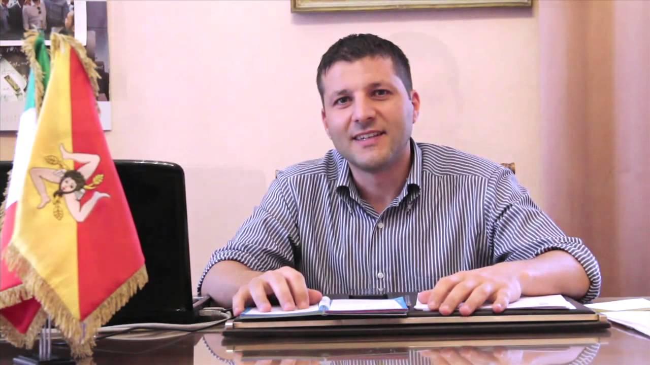 Sindaco di Ragusa chiede la rimozione del manager Asp per il caos ospedali