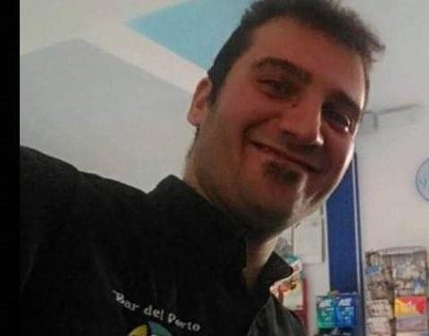 Modica, moto contro auto a Beneventano: muore  barista di Pozzallo