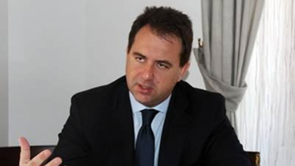 """""""Sistema Siracusa"""", Amara in aula: """"Diedi 300 mila euro al senatore Verdini"""""""