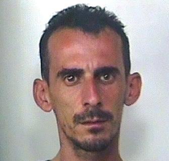 Droga tra Catania e Siracusa, sconterà oltre sei anni di carcere