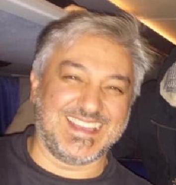 Modica, morto a Catania medico ferito in incidente stradale un mese fa