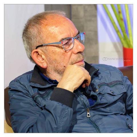 Piero Pisana eletto nuovo segretario del Distretto SPI CGIL di Modica, Ispica, Scicli e Pozzallo
