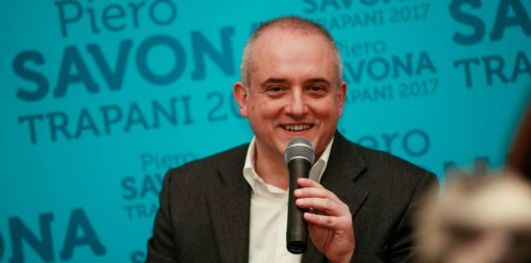Il Pd a Trapani perde contro se stesso: arriva commissario