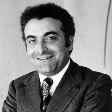 Palermo ricorda Piersanti Mattarella, l'omaggio di Grasso