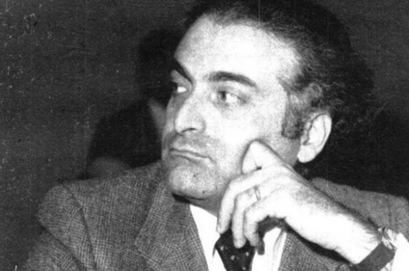 Il Comune di Corleone sponsor del film su Piersanti Mattarella: polemiche