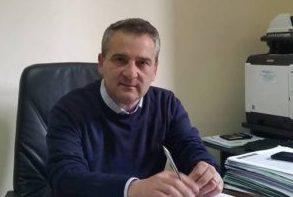 Denunciato, autore danneggiamento auto sindaco Girifalco