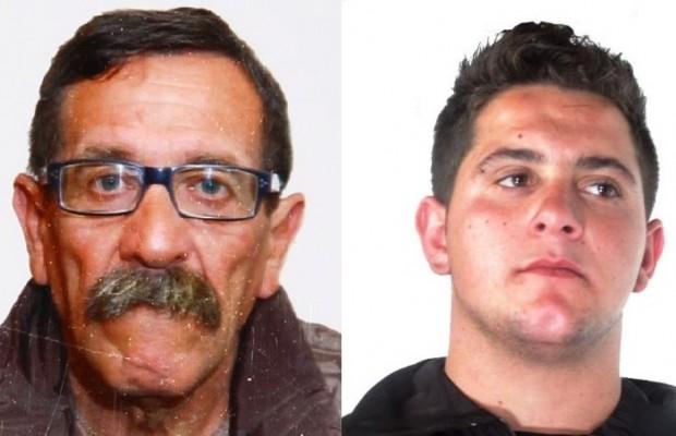 Uccise il figlio a Porto Empedocle: affidato in prova ai servizi sociali