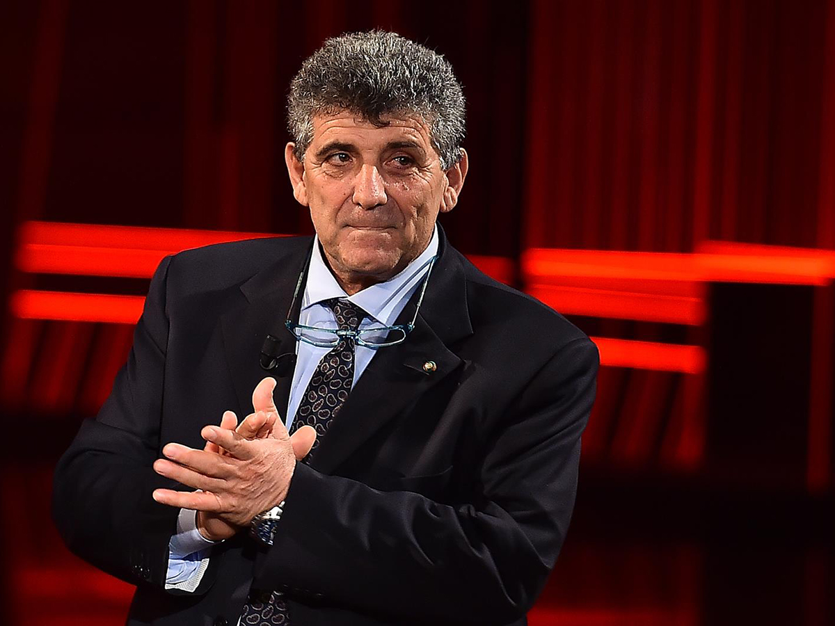 "L'eurodeputato Bartolo:""Lampedusa abbandonata dallo Stato, ha vinto la protesta"""