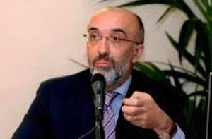 Il rettore di Catania: no a Corsi di Medicina a Enna