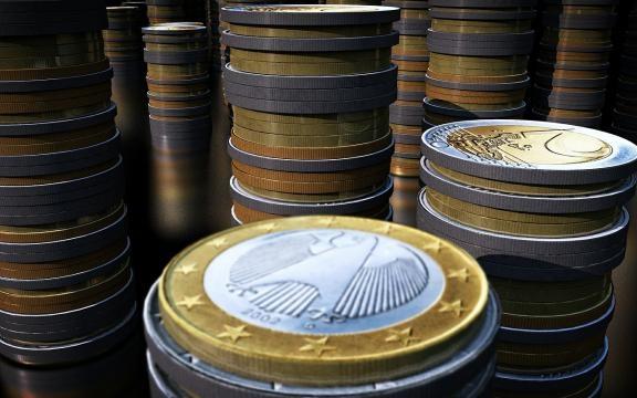 La Sicilia chiude il 2015 con un Pil positivo (+0,4%) dopo 7 anni di crisi nera
