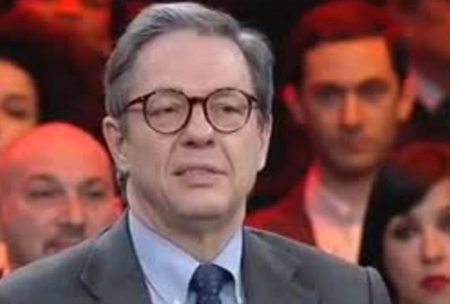 Giornalismo, premio Maria Grazia Cutuli a Piller, Alagas, Denti e Bellingreri
