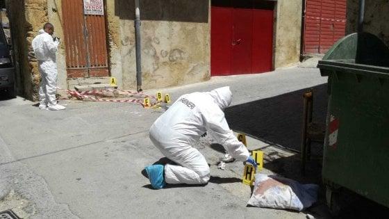 Agricoltore ucciso a Naro, arrestata un'intera famiglia romena