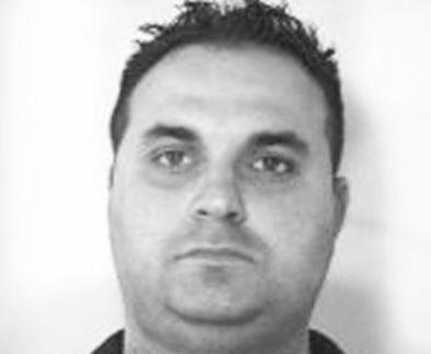 Siracusa, la Corte d'Appello lo manda in cella per il reato di evasione