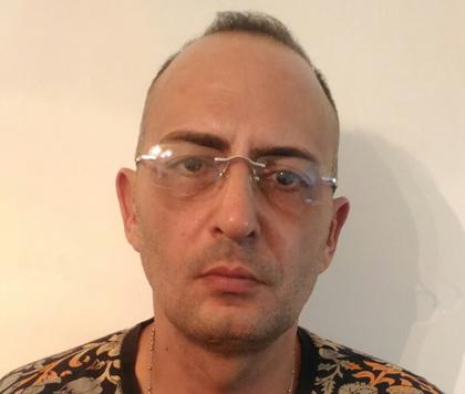 Evade da una comunità di Messina, arrestato ad Augusta