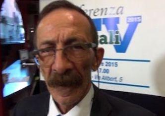 Divieto di dimora a Trapani e Palermo, Cassazione respinge il ricorso di Maniaci