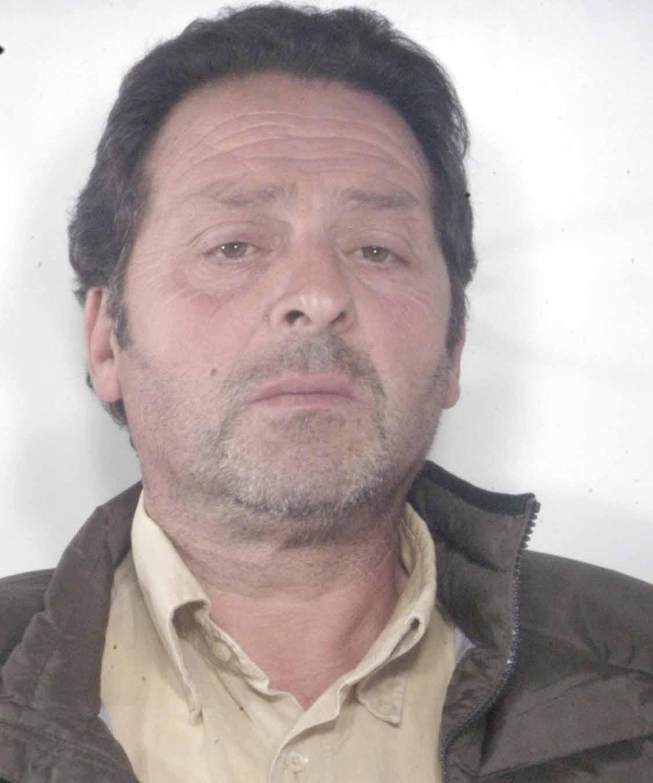 Adrano, tentato furto di bancomat: un arresto