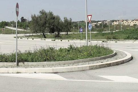 Rosolini, nuovo avviso pubblico per l'assegnazione di 13 lotti nell'area Pip