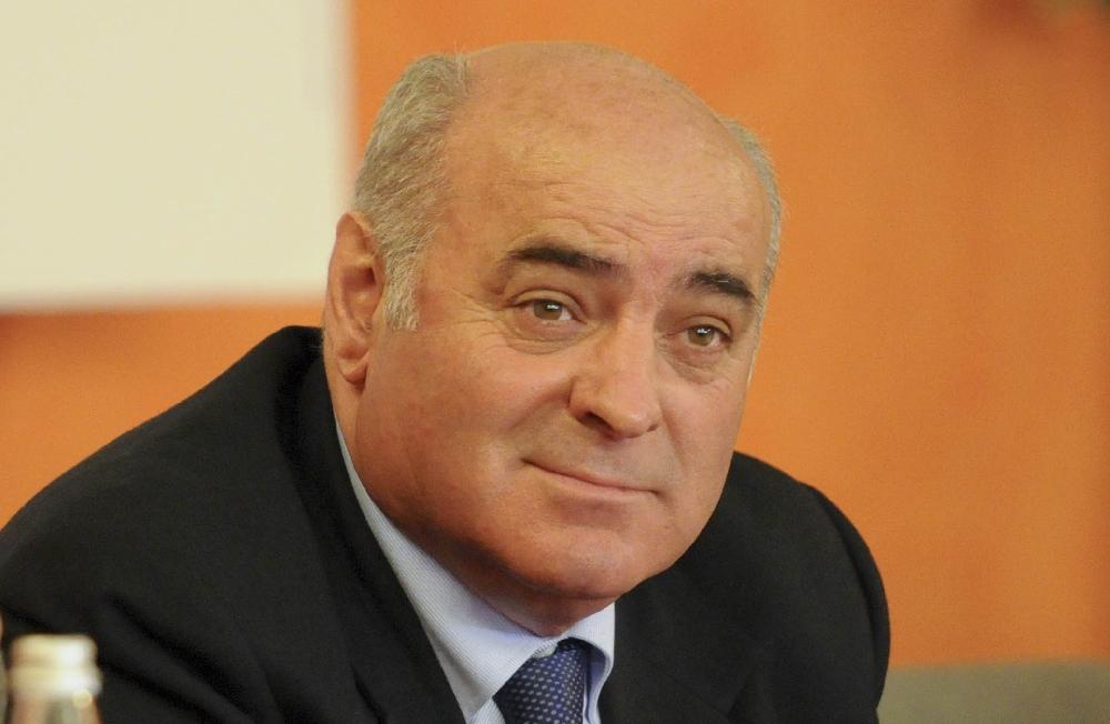"""Agricoltura a Pachino in ginocchio, Gennuso: """"Va chiesto lo stato di emergenza"""""""