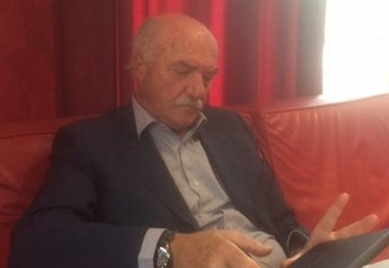 Schede elettorali sparite a Siracusa, Gianni pignora stipendio a imputato