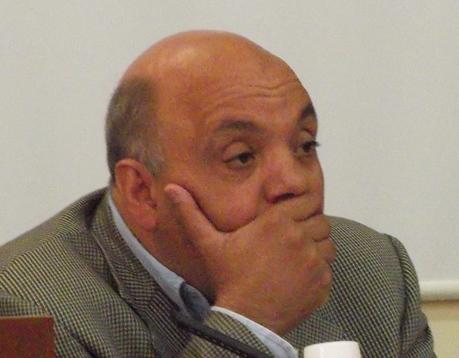Siracusa, prosciolti il sindaco di Melilli ed il deputato all'Ars Pippo Sorbello