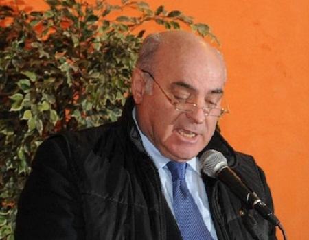 """Musei chiusi a Pasqua e Pasquetta, Gennuso: """" Politica miope della Regione"""""""