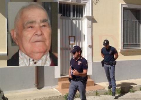 Siracusa, oggi i funerali di don Pippo assassinato con il fuoco