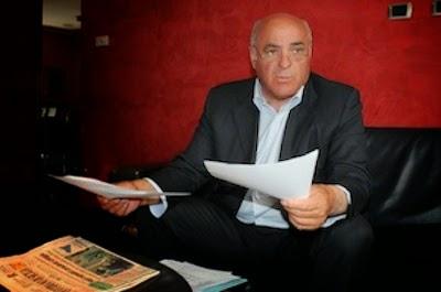 Espropri, il Comune di Rosolini dovrà risarcire 400 mln: per Gennuso colpa dell'ex sindaco Giuca