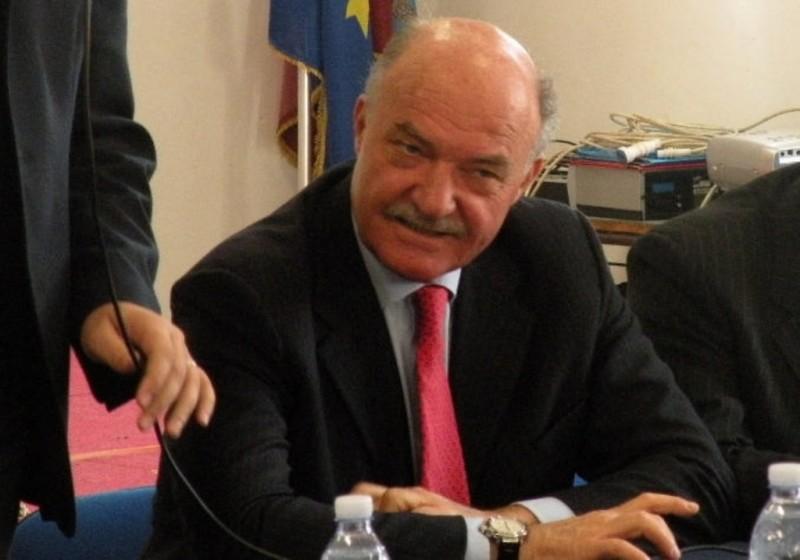 Regionali, Pippo Gianni fa la lista di Sicilia futura: 2 caselle sono in stand by