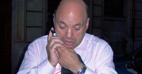 Elezioni a Melilli, Sorbello chiede al Tar di tornare al voto in tre seggi