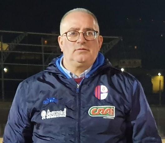 """Calcio, Promozione: il Modica ospita la Leonfortese e cerca punti con """"vista"""" sui play off"""