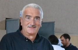 Lutto nel mondo del basket, è morto Pippo Borzì ex allenatore della Virtus Ragusa: stroncato dal Covid