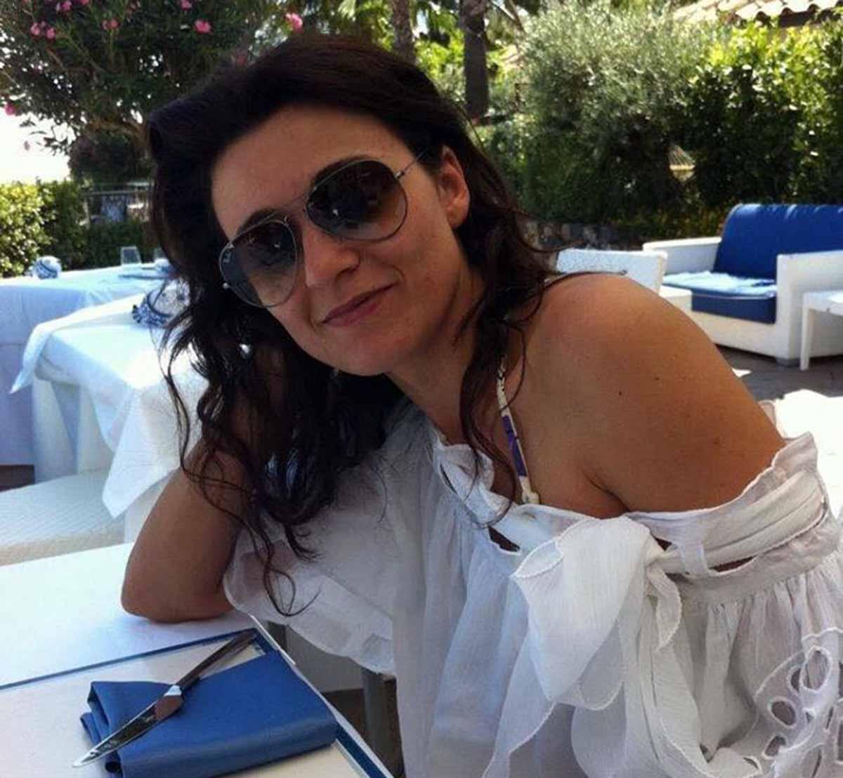 Chiara Piraino nuovo segretario generale a Vittoria