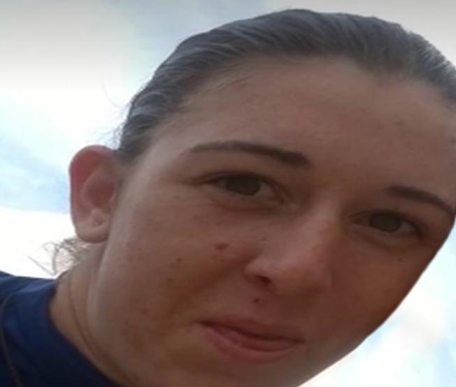 La morte di Laura, autopsia per la mamma di Rosolini