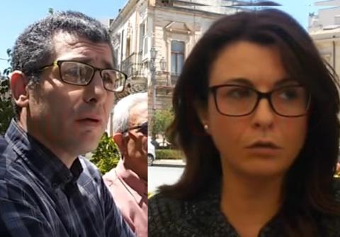"Primavera floridiana, martedì faccia a faccia fra i due candidati alle ""Palmarie"""
