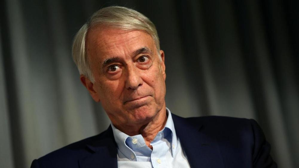 """Centrosinistra,  Giuliano Pisapia: """"Finirà male come la Sicilia"""""""