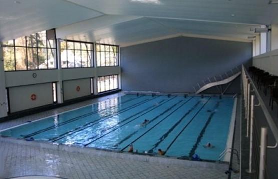 """Vittoria, Idea Liberale: trovare una soluzione per riaprire la piscina """"Nannino Terranova"""""""