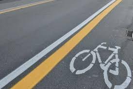 Siracusa, decreto rilancio: dal 24 al via i lavori per 23 chilometri di corsie ciclabili