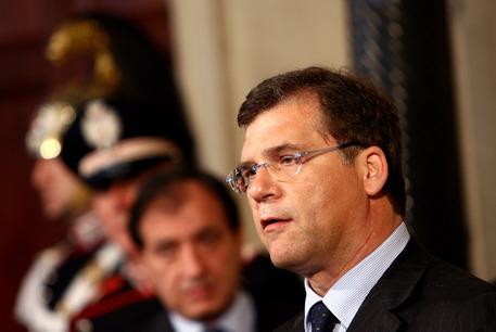 """Catania, dimissioni di Pistorio in vista: """"Le consegnerò al mio partito"""""""