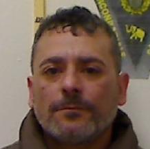 Catania, arrestato un latitante: era ricercato per rapina