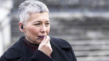 Milano, ancora guai per Irene Pivetti: la Procura la indaga per riciclaggio