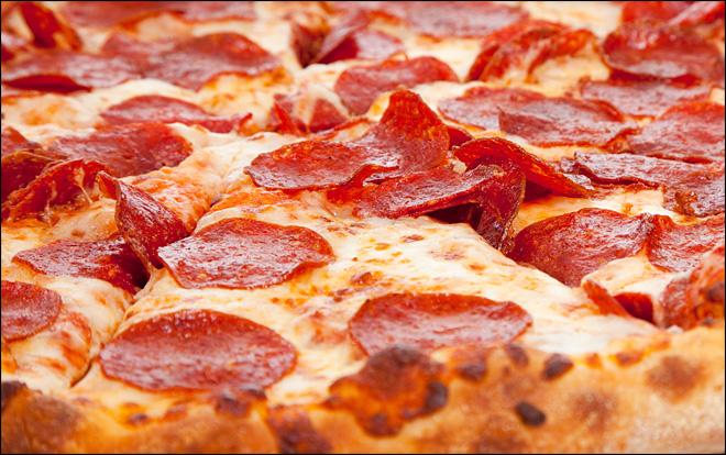 Ispica, degustazione di pizza per 3 giorni in segno di solidarietà