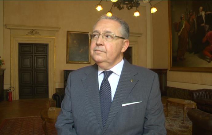 Ordinanza del prefetto di Siracusa scatena la Cgil: sapore intimidatorio