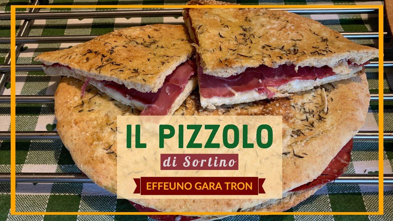 Pizzolo Sortino a marchio registrato, ora il presidio di Slow Food