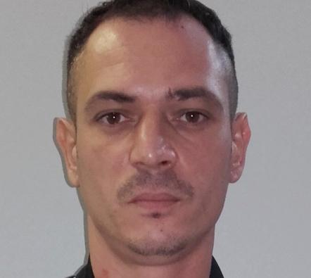 Catania, beccato mentre spaccia droga a Librino: arrestato