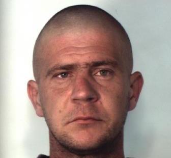 Ricercato dal 2015, romeno scovato e arrestato a Catania