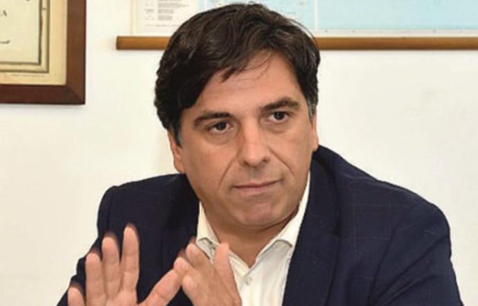 Il sindaco di Catania: riaprire le scuole Superiori a fine gennaio