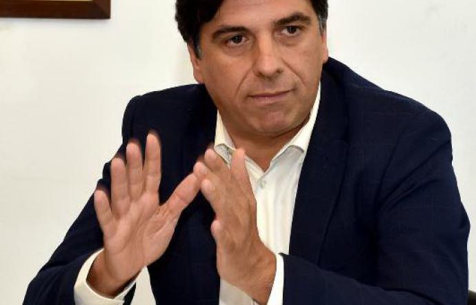 """Mafia, il sindaco di Catania Pogliese : """"Senza verità e giustizia ricordo non basta"""""""