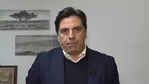 Minacce su facebook al sindaco di Catania, la polizia postale identifica l'autore