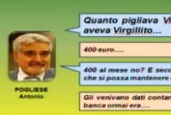 Bancarotta a Catania, arrestato anche il padre del sindaco Pogliese