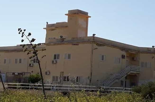 Da Torino a Lampedusa per le vacanze: due ore dopo viene uccisa da un'auto pirata
